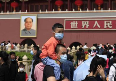 China Two Child Policy