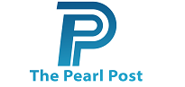 The Pearl Post