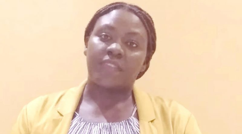 Mother jailed for anti-Kagame YoutubePosts