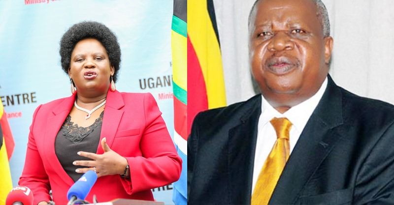 Government Scraps Certificate Of Good Conduct
